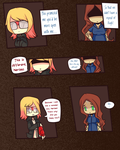 ORAS:Act 3  Secrets Page 2 by The-Earth-Mistress