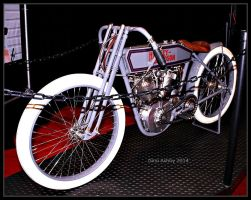 EBS 05 by StallionDesigns