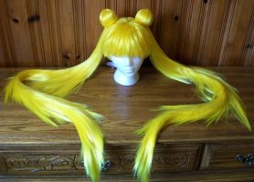 SM Wig Commission Finish by Miss-Star-Bucket