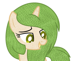 I'm gonna Matcha  on dem Puff~ by xx-Chanour