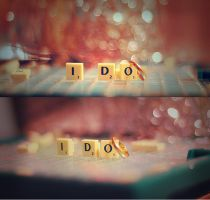 I do by KebabxP