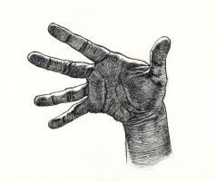 hand made 2 by Trunnec