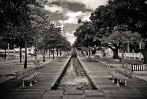 Nations by jpgmn