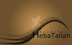 Hebatallah by archiwhm