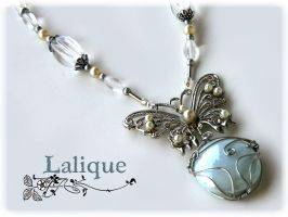Lalique by Faeriedivine