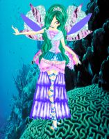 Nia Harmonix for Qba016 by Natalia-Enchantix