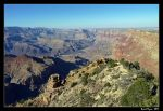 Grand Canyon 05 by DarthIndy