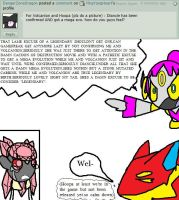 Volcanion and Hoopa's Response 3 by YingYangHeart