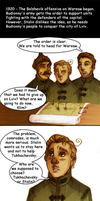1920- true story by Chater