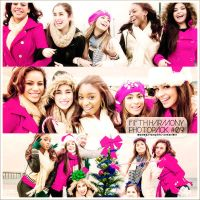 +fifth harmony photopack #09. by makemylifecomplete