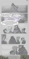 Invade Internet-Chapter3-Pg.31 by MadJesters1
