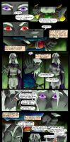 (Spoiler alert!) For Us by Pointy-Eared-Fiend