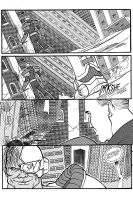 Press+Start Pilot Issue Pg. 01 by Substance20
