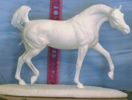 Elnathan resin by tolthorse
