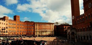 siena by gardeenofdreams