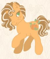 MLPPumpkinSpiceAuction-CLOSED- by TigerWithWings
