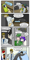 ZS Round 2: Part 2 by Mystic-Snail