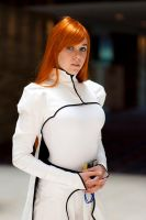 Orihime ACen by GS-Force