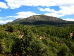 131 View from Pine Knoll 2 by YourFavoriteRussian