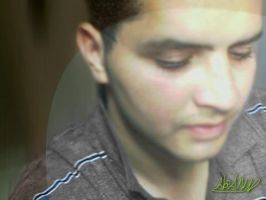 my pic 2 by abo-amin