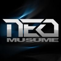 NEO Musume by NEO-Musume