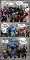 Insecticomic 835 by WaywardInsecticon