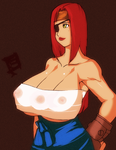 Katt three breasts1 by boobalicious8000