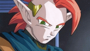 Tapion GIF by Tapions-Flute
