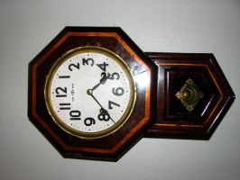 clock stock 2 by Raine-Stock1314