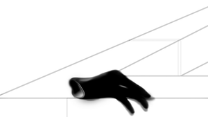 Mis(s)fit by dermamred