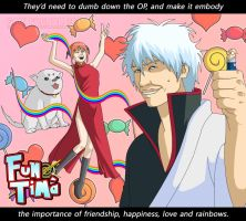 If 4Kids Dubbed Gintama 2 by chocobo-on-clay-crak