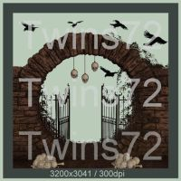 170-Twins72-Stocks by Twins72-Stocks