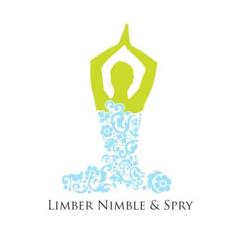 limber Nimber by aboutmydesign