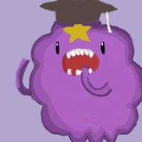Oh Glob by Taggme2