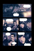 VH - page006.. by neurotic-elf