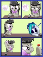 Scratch N' Tavi 3 Page 15 by SilvatheBrony