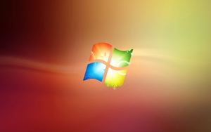 Windows 7 wallpaper 3 by tonev