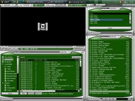 How much winamp can i handle?? by crank89