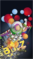 Buzz-LightYear-Tag by GovectorZ