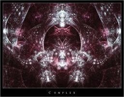 Complex by Gurly