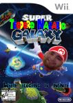 SUPER TEODORO NAZARIO GALAXY! by Smashbro619