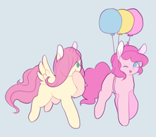flying is fun!! by takeoffthebrawsnao