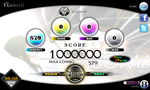 [MM] Cytus: Chapter 9: COMA by ensou ft. GUMI by xDarkThunder