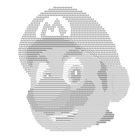 Super Mario: SM64 by JAG1-XG072