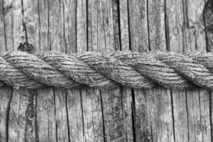 Rope 2 by TheDevlyn
