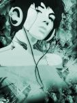 All About House Music by h3xOr