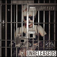 Lady GaGa - Unreleaseds by HOGArts