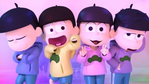 Totty joins! by Guuchama
