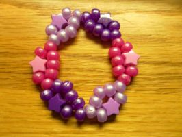 Double Stars by Sylladis-Kandi-Shop