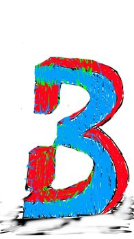 BEGINS WITH THE LETTER B by dexmax